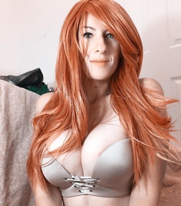 Barno Hot Girls Collection (49 Pics) 26
