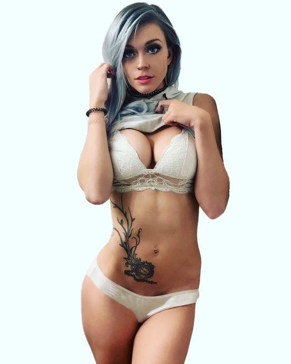 Barno Hot Girls Collection (49 Pics) 48
