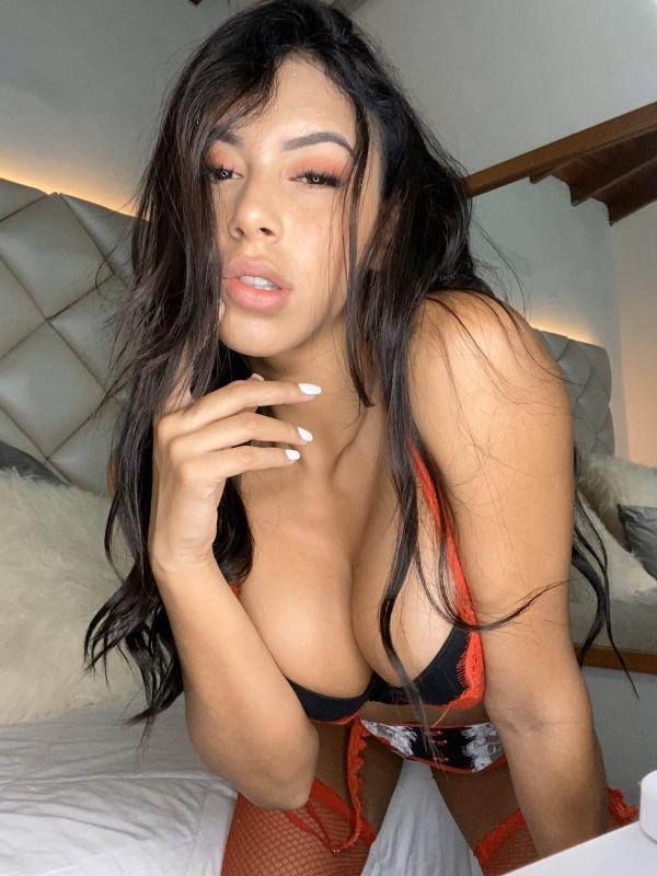 Barno Hot Girls Collection (49 Pics) 46