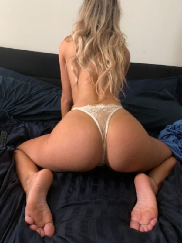 Sexy Hot Girl Photos Perfect Body Lingerie Legs Pic (55 Photos) 8