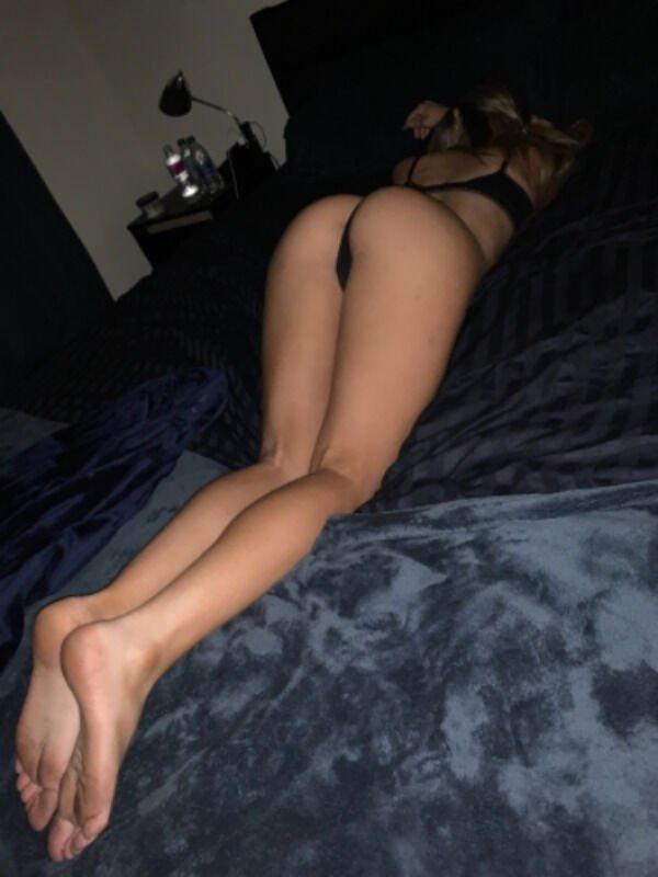 Sexy Hot Girl Photos Perfect Body Lingerie Legs Pic (55 Photos) 50