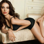 hqcelebritiescom:Alison Brie 3366 High Quality Pictures 3366... 15
