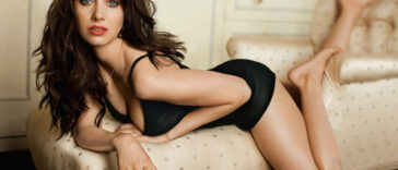 hqcelebritiescom:Alison Brie 3366 High Quality Pictures 3366... 24
