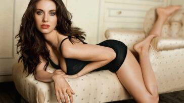 hqcelebritiescom:Alison Brie 3366 High Quality Pictures 3366... 10